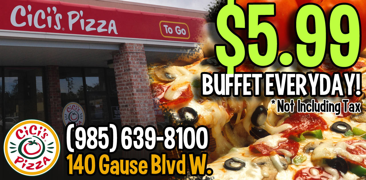 cici s pizza local advertising network rh socialpixel me cici's pizza buffet prices 2018 cici's pizza buffet prices 2017