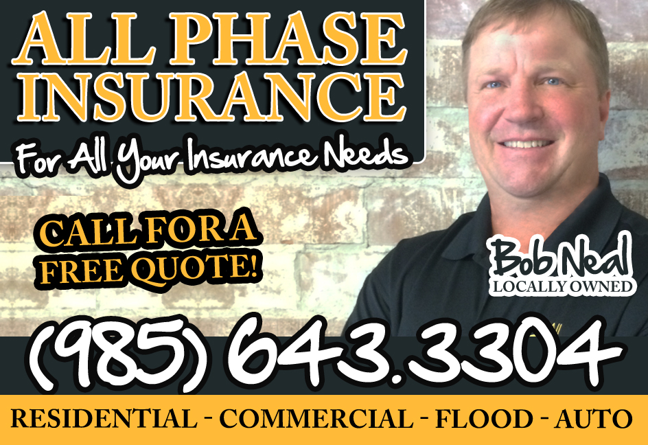All Phase Insurance