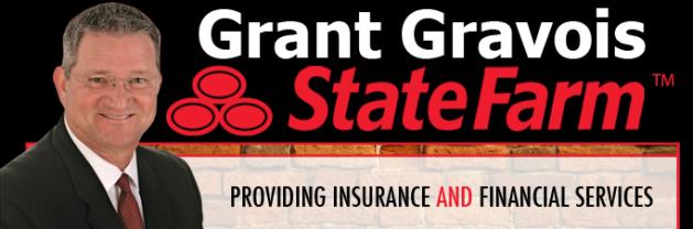 Grant Gravois State Farm