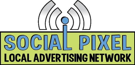 Social Pixel