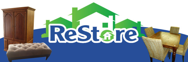 Habitat for Humanity ReStore – Slidell