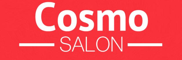 Cosmo Salon