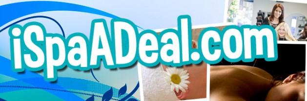 iSpaADeal.com