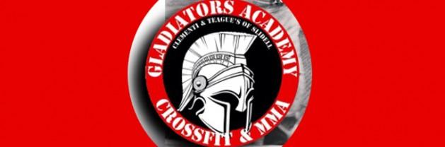 Gladiators Academy