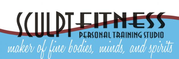 Sculpt Fitness LLC