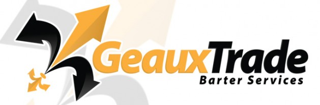 Geaux Trade Barter Services