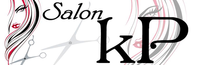 Salon Kp