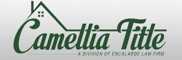 Camellia Title