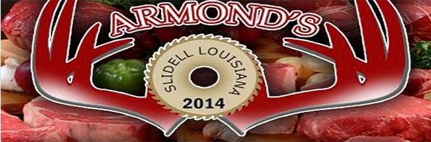 Armond Meats