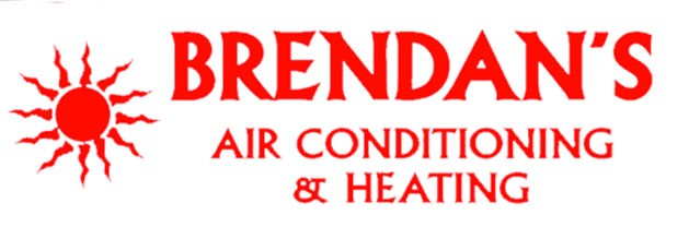 Brendan's AC & Heating
