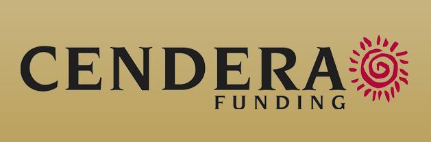 Cendera Funding, Inc.