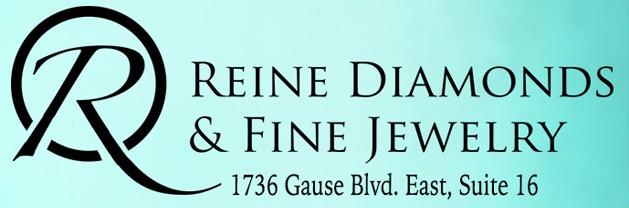 Reine Diamonds & Fine Jewelry