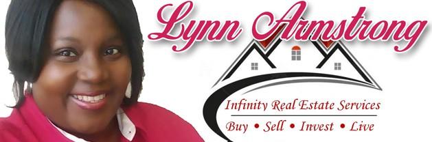 Lynn Armstrong