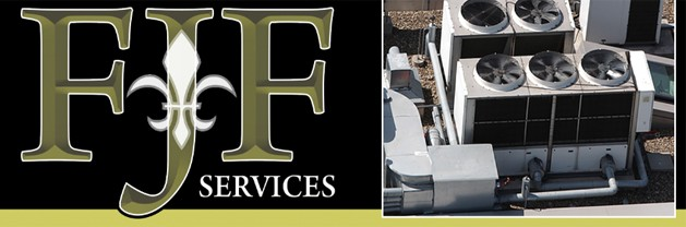 FJF Services