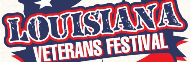 LA Veterans Festival