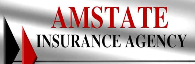 AMSTATE Insurance Agency