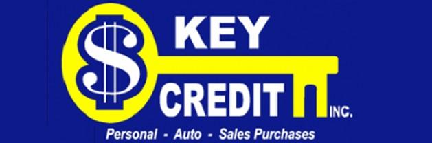 Key Credit