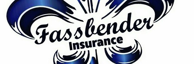 Fassbender Insurance