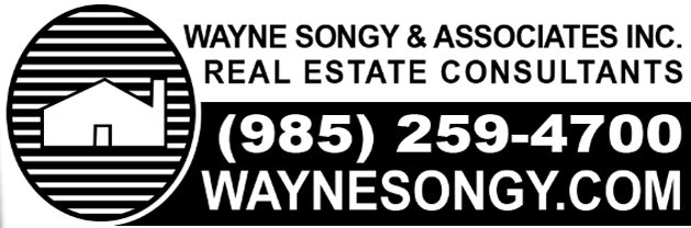 Wayne Songy &Associates