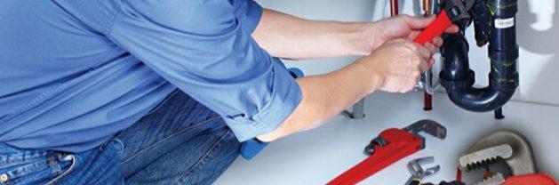 SMJ Plumbing & Repairs