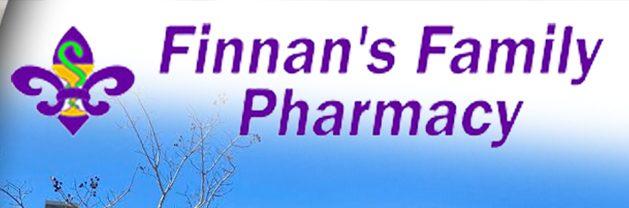 Finnan's Pharmacy