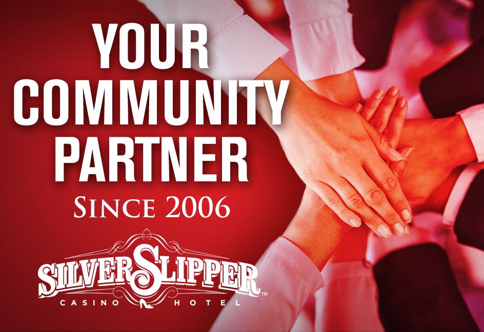 Silver Slipper Casino & Hotel
