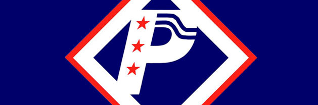 Patriot Title