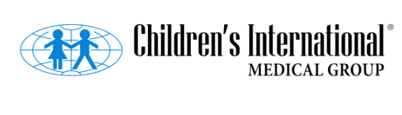 Children's International Medical Group