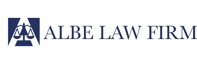 Albe Law Firm