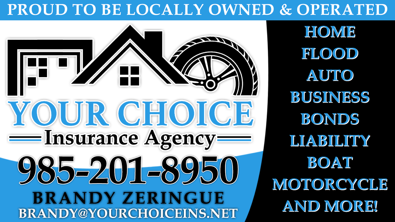 Your Choice Insurance