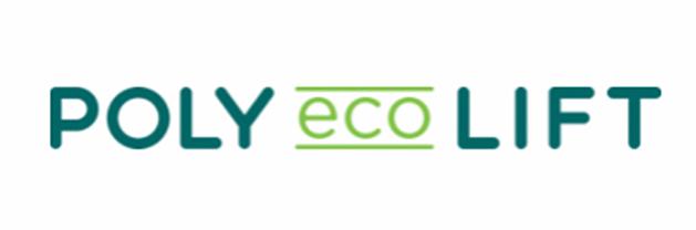 Poly Eco Lift