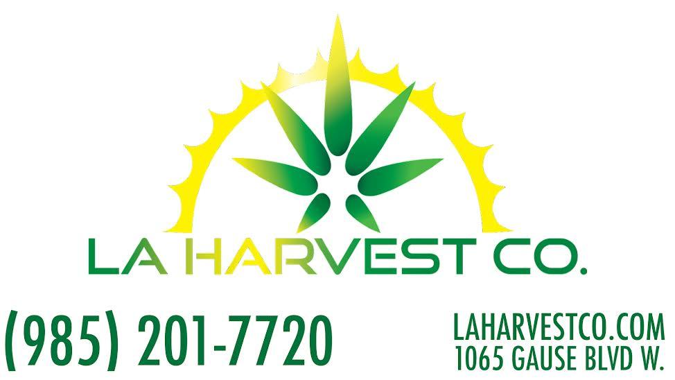 LA Harvest